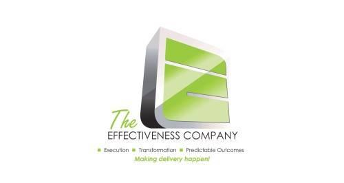 effectiveness-company.jpg