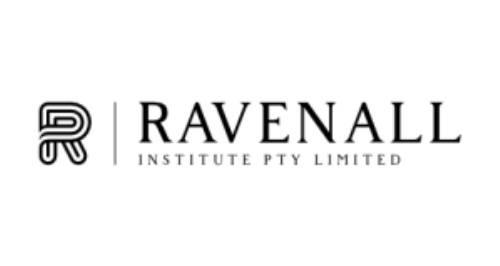 ravenall-institute.jpg