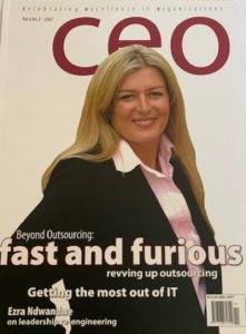 CEO-cover3-221x300
